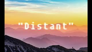 Lil Baby type Beat Distant || dreamZz feat. Avid Beats