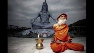Namastestu Bhagavan Vishveshwaraya