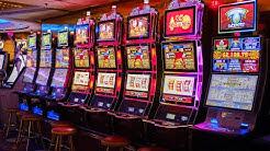 Was hilft gegen Glücksspielsucht?