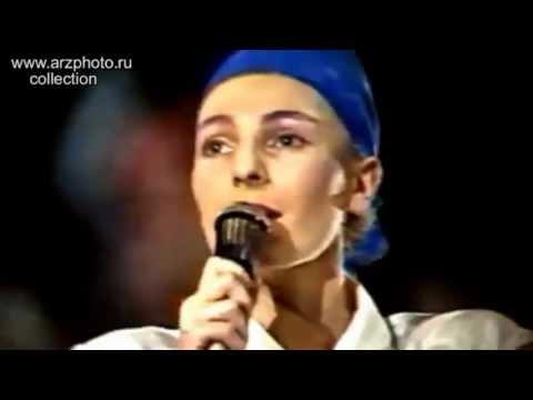 Слушать песню ПИТЕР ФМ - ЖАННА АГУЗАРОВА - ЧЕРНЫЙ КОТ