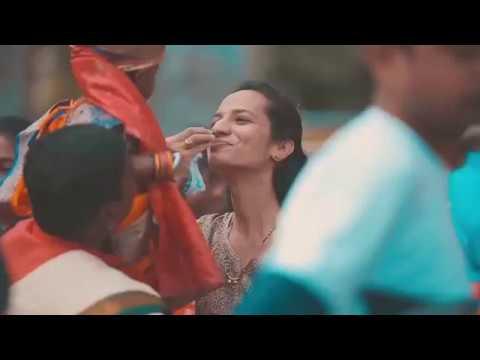 curry-road-cha-raja-|-aagman-sohala-2019-|-by-tmp