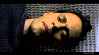Marc Anthony When i dream  at night hd picture