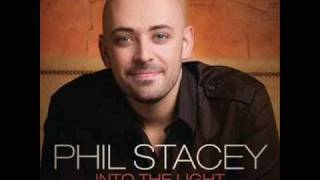 Watch Phil Stacey Sanctuary video