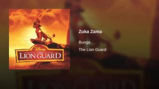 Video Zuka Zama download MP3, 3GP, MP4, WEBM, AVI, FLV November 2017