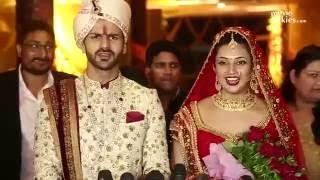 leja leja Re Leja leja Re | Indian Song | Latest HD