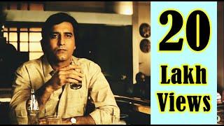 Dil Mein Ho Tum (Sad Song) Satyamev Jayate | Vinod Khanna | Anita Raj | Bappi Lahiri -Ultra HD Audio