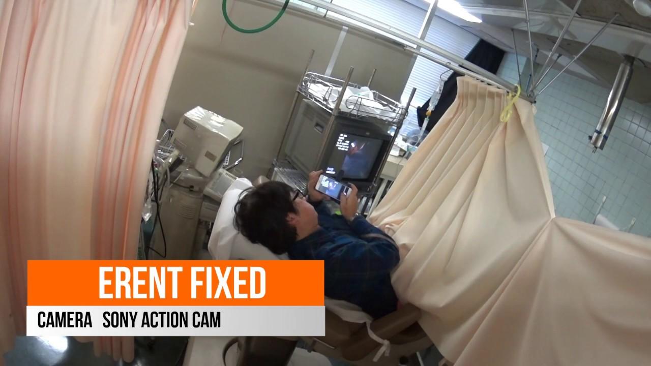 Bladder Endoscopy fixed anothe...