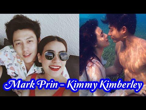 Mark Prin - Kimmy Kimberley: Từ Hai Kẻ Mang Danh Phản Bội đến Cặp đôi Vàng Thái Lan/Mark & Kimmy