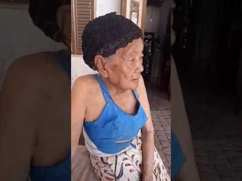 Bekas penjajahan jepang begitu membekas,, sampai nenek bagitu benci jepang