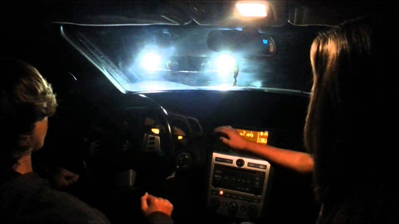 Teen Drunk Driving Psa 87