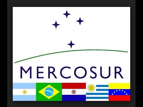 (MERCOSUR) MAJOR INTERNATIONAL GROUPS AND BODIES: MERCOSUR All You need to Know