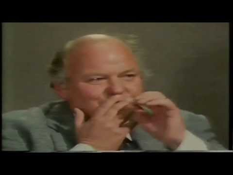Roy Kinnear An Actors Life Tribute BBC 1988