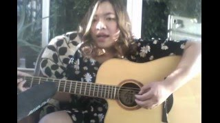 Gold Day By Sparklehorse Cover