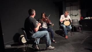 Master Class Recital (1), Craiceann Bodhrán Festival 2016