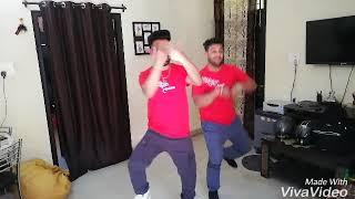 Selfie (Full Video)   Gurshabad   Harish Verma   Simi Chahal   Bhangra Cover Pankaj & shreyash