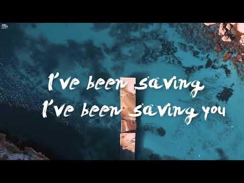 You Got Me Too   Loving Caliber  Offical Lyric Video  PlanetLagu com