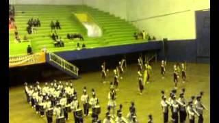 video drumband sdn 1 sidorejo