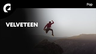 Download lagu Velveteen - Part of the Game