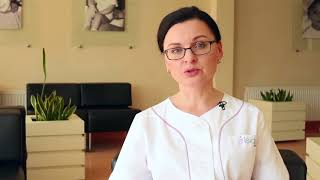 Как проходит ЭКО Репродуктолог рассказывает про ключевые этапы