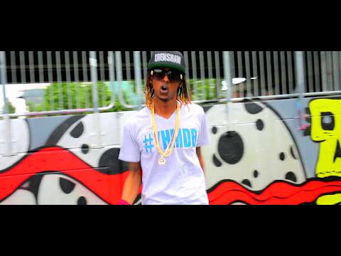 Yoni Habitz Gual Asmara Shikorina Shikorina Eritrean Music
