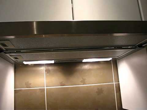 Ikea luftig bf325 extractor fan ИКЕА ЛУФТИГ bf325 вытяжка для