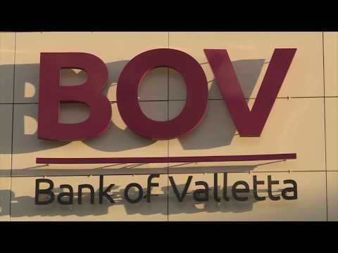 L-attakk fuq il-BOV hu attakk fuq pajjiżna u fuq bank Malti tal-Maltin…insterqu €13-il miljun