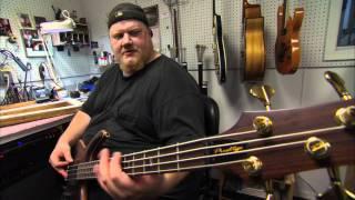 Baixar Bass Guitar Lesson: How to Tune a Bass Guitar
