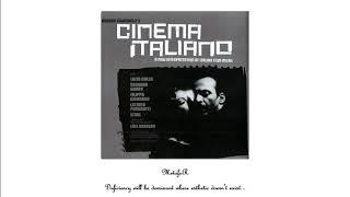 Luciano Pavarotti Al Giochi Addio From Romeo Juliet