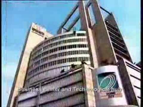 Invest in Karachi
