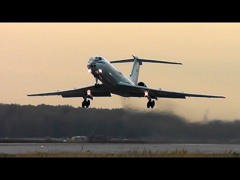 Самолеты СУ. Су-27 и другие истребители России и СССР