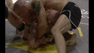 Legacy Fighting 7 Highlights - Inside MMA