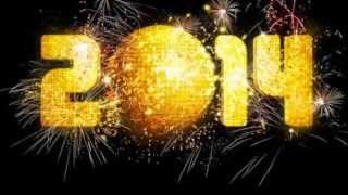MUSICA NUEVA DE TODITO 2014 DESCARGAR