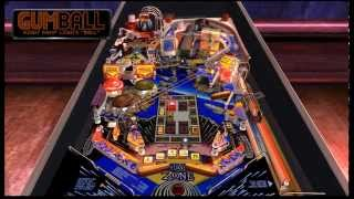 The Pinball Arcade - Twilight Zone [3,444,759,160]