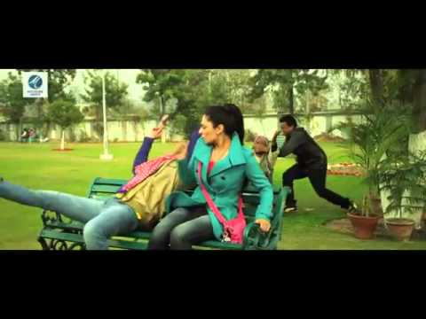 Naughty Jatts punjabi Movie -- Very Nice...
