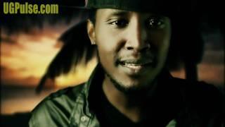 Trapee Avril -Najivunia on UGPulse.com Kenyan Music