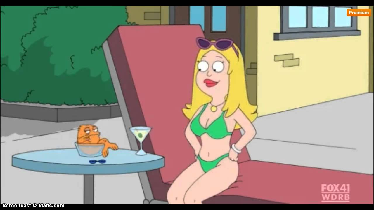 Obedient www family guy porn com