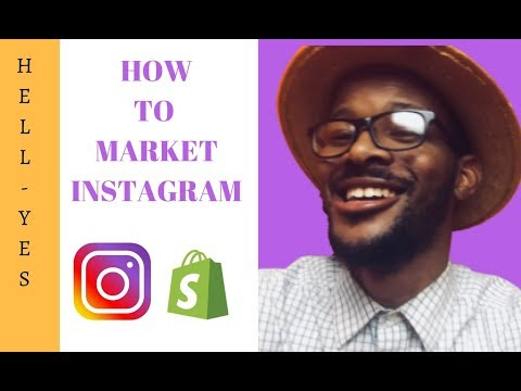 INFLUENCER MARKETING: & INSTAGRAM- HOW TO BUILD YOUR IG FOLLOWERS