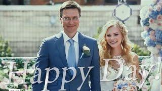 свадьба в Питере. модный тренд 2017(, 2016-11-22T10:05:42.000Z)