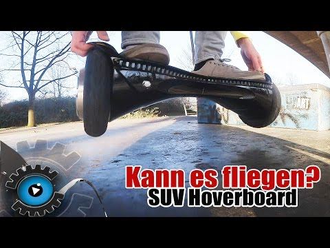 8 Vs 6 5 Dank Wheels 2016 Hoverboard Review The Bes Doovi
