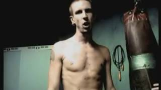 Clawfinger- Biggest & The Best