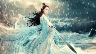 Video New Chinese Fantasy Movies Chinese Action Martial Arts Movies English English Sub download MP3, 3GP, MP4, WEBM, AVI, FLV April 2018