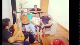 "10 A LA DISTANCIA (zamba) grupo KANTANY cd ""RENACER"