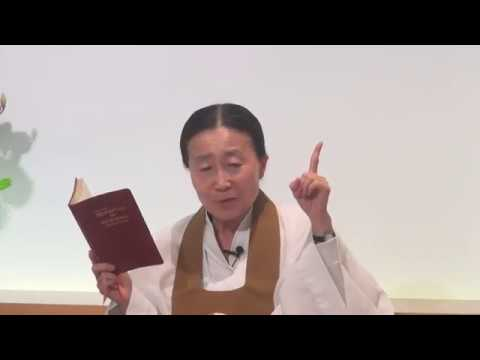 The Teachings of Sotaesan