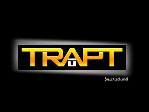 Music video Trapt - Drama Queen