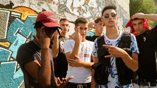 Download Nembo Kids - Triller ft. 60Famous & 60Kage Shiny (Official Video)