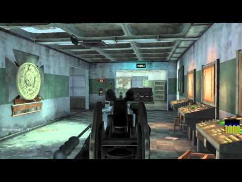 Scrim Reel: Noobimus First Ace agianst `risen gaming (COD:BO)