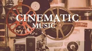Wayne Jones - Touching Moment (Cinematic Background Music)