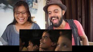VILLAGE ROCKSTARS Trailer | TIFF 2017 | TRAILER REACTION (AND LOTS OF STORIES)