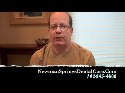 dental-insurance-options,-newman-springs-dental-care,-lincroft-nj