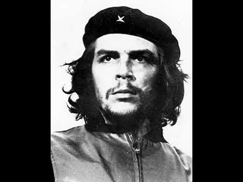 Che Guevara   Wikipedia audio article